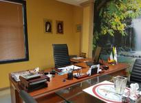 فروش اداری 65 متر در پاسداران در شیپور-عکس کوچک