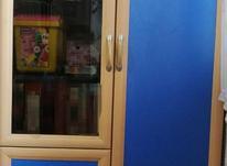 کمد ام دی اف،محکم و تمیز در شیپور-عکس کوچک