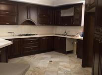 اجاره آپارتمان 185 متر در کاشانک در شیپور-عکس کوچک