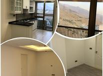 فروش آپارتمان 75 متر در ولنجک در شیپور-عکس کوچک