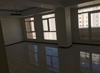 اجاره آپارتمان 135 متر در منطقه۲۲ کلید نخورده در شیپور-عکس کوچک