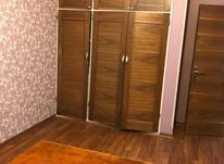 اجاره آپارتمان 192 متر در اقدسیه در شیپور-عکس کوچک