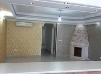 اجاره آپارتمان 91 متر در سعادت آباد در شیپور-عکس کوچک