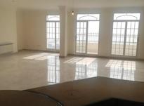 اجاره آپارتمان 204 متر در سعادت آباد برج در شیپور-عکس کوچک