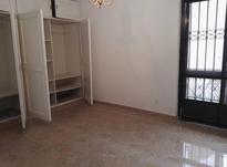 فروش آپارتمان 145 متر در ظفر در شیپور-عکس کوچک