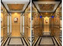 آپارتمان 320 متر اقدسیه در شیپور-عکس کوچک