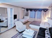 اجاره کوتاه مدت خانه استانبول در شیپور-عکس کوچک
