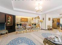 فروش آپارتمان ۱۲۵ متر در نیاوران در شیپور-عکس کوچک