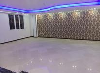 فروش آپارتمان 143 متر در پونک در شیپور-عکس کوچک