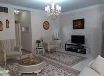 فروش آپارتمان 72 متر در بلوار فردوس غرب در شیپور-عکس کوچک