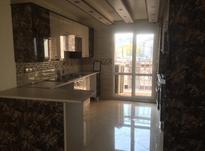 اجاره آپارتمان 135 متر کلاهدوز در شیپور-عکس کوچک