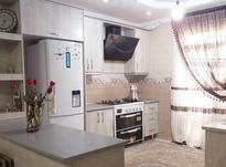 فروش آپارتمان 82 متری خزانه یکسال ساخت  در شیپور-عکس کوچک