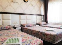 اجاره اقامتگاه کوهنوردی سهند (سه تخت سینگل) در شیپور-عکس کوچک