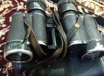 دوربین شکاری در شیپور-عکس کوچک