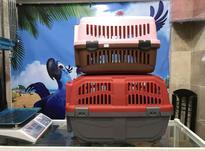 انواع باکس حمل حیوانات در شیپور-عکس کوچک