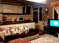 فروش آپارتمان 64 متر در آذربایجان در شیپور-عکس کوچک