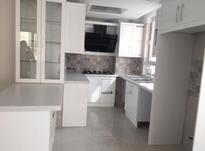 اجاره آپارتمان 65 متر در نارمک در شیپور-عکس کوچک