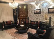 آپارتمان 92 متر در جنت آباد جنوبی در شیپور-عکس کوچک