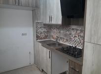 اجاره آپارتمان 68 متر در حکیمیه در شیپور-عکس کوچک