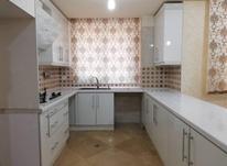 فروش آپارتمان 93 متر در ولنجک در شیپور-عکس کوچک