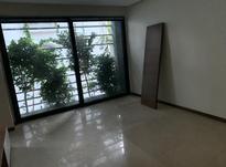 90 متری سوپر لوکس ولنجک در شیپور-عکس کوچک