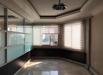اجاره اداری 90 متر در زعفرانیه در شیپور-عکس کوچک