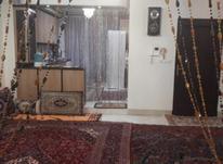 فروش واحد 70 متری بریانک در شیپور-عکس کوچک