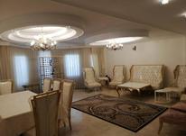 فروش آپارتمان 200 متر در دروس در شیپور-عکس کوچک