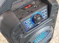 اسپیکرهای حرفه ای فول 2019 رم فلش رادیو  در شیپور-عکس کوچک