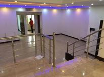 فروش آپارتمان 120 متر در شهرک گلستان در شیپور-عکس کوچک