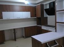 آپارتمان 106 متر در چیتگر شمالی در شیپور-عکس کوچک