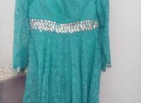 لباس مجلسی 42 44 در شیپور-عکس کوچک
