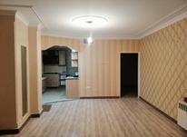 فروش آپارتمان 65 متر در اقدسیه در شیپور-عکس کوچک