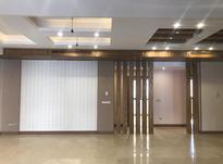 فروش آپارتمان 118 متر در سعادت آباد در شیپور-عکس کوچک