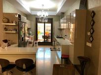 اجاره آپارتمان 310 متر در الهیه در شیپور-عکس کوچک
