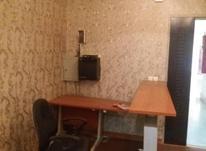 اجاره اداری 100 متر در سعادت آباد در شیپور-عکس کوچک