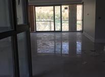 اجاره آپارتمان 220 متر در محمودیه در شیپور-عکس کوچک