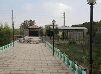 1500 متر باغ ویلا در شیپور-عکس کوچک