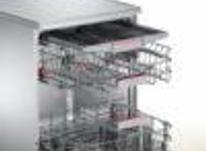 ماشین ظرفشویی بوش 14 نفره مدل SMS46MI10M در شیپور-عکس کوچک