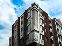 فروش آپارتمان 108 متر در جنت آباد مرکزی در شیپور-عکس کوچک