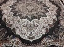 فرش12متری 1000شانه خاطره مشهد در شیپور-عکس کوچک