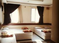 سوییت مبله با امکانات در شیپور-عکس کوچک