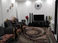 فروش آپارتمان 54 متر در آذربایجان در شیپور-عکس کوچک