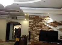 اجاره آپارتمان 165 متر در پونک  در شیپور-عکس کوچک