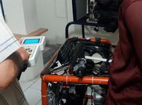 آموزش _تنظیم موتور - تون آپ-گواهینامه_ فنی وحرفه ای_تعمیرات در شیپور-عکس کوچک