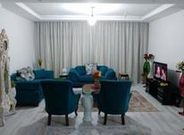 اجاره آپارتمان 65 متر در سعادت آباد در شیپور-عکس کوچک
