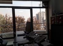 اجاره اداری 112 متر در ولنجک در شیپور-عکس کوچک