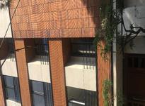 آپارتمان 95 متر در ظفر در شیپور-عکس کوچک