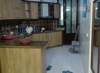فروش آپارتمان 57 متر در آذربایجان در شیپور-عکس کوچک