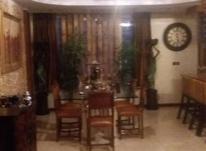 اجاره آپارتمان 160 متر در ولنجک مجرد در شیپور-عکس کوچک